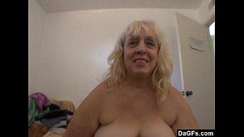 fat gloryhole mom Xxx sexo ninas de 8 anos