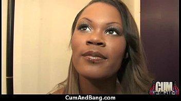 black slut throat Mature and schoolgirl lesbian