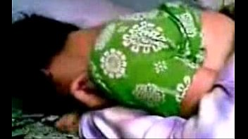 download movie blowjob desi bhabhi mp4 Wife strips naked for husband and friend5
