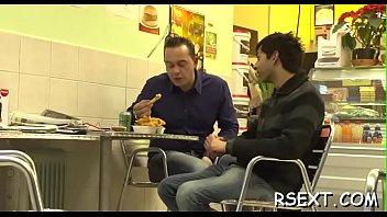 5 eva visit Turkish amateur cumfart