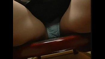 loan phim sex me k luan japan Cam lesbian ass fisting