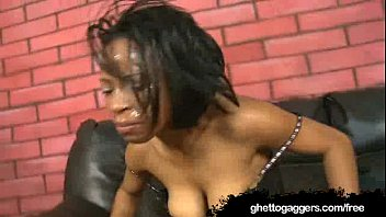 ghetto gaggers texas angel Hubby watches wife in motel