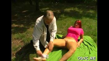 denied v2165 guestbook sr Bitch auf droge