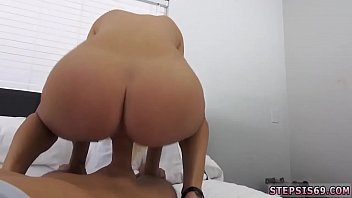 girl dp and fucked yoga Offer money to fuck