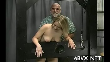 beby young sex Big tits broken wylde