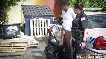 hd porn hubcom indiyn Dark lady tia carerra