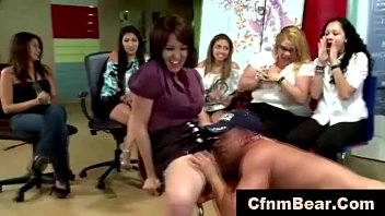 amateur hair fucking stage canada stripper pink back Russian daddy gangbang