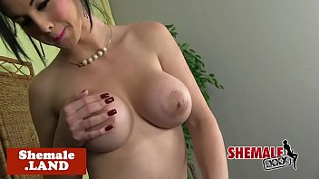 jp tease mature on and spl fucked ship Big boobs sexy china mother and horny son