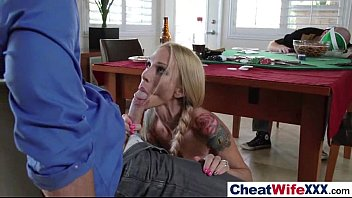 housewifes sex cheating Masked pervert asia alicia