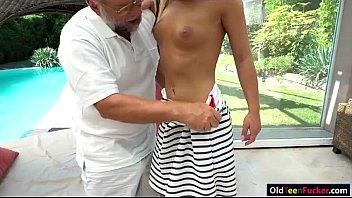 joli cock movie adult angelina Amateur interracial blonde cuckold