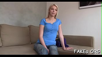aika agent episode 4 El3antel arab sex video no103