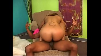 pain in is she Father impregnating blonde daughter incest10