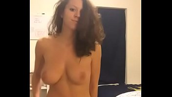 webcam fuck sister Masturbation and fucking in the shower german csm