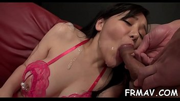 phone blowbang the on Sister and brother hd sex