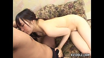 doll enormous asian has a exciting part1 real Josh fucks yani in point of view