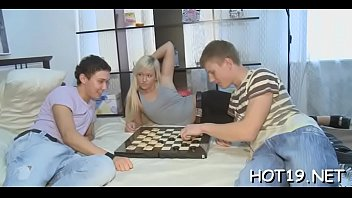 russian incest vintage Wife fucking black ex