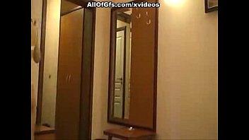 girl flat skinny Anicha white webcam