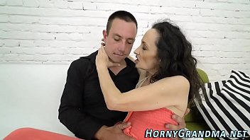 granny jizz of monsters Sexy horny boys wanking and sucking 11