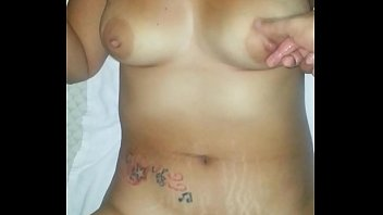 indonesian sex 3gp videoscom xnxx Casal na casa de swing