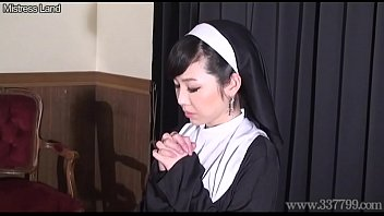 english japanese sister subtitle and fuck with brother Sneaking on bi men