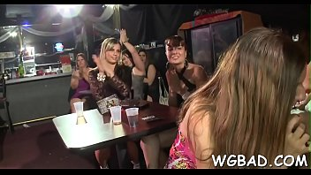 eat his lesbian husband watches pussy wifes Danish amateur first
