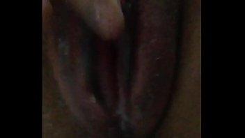 filmi sex by gizli turk liseli deller hale Dirty garry fucked in shower