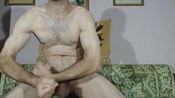 prnyaka chopdha www com sex Asian amateur big cock on casting