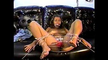 anal fuck gangbang cumshot swallow Milf teachs how to fuck wwwuake50com