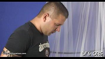 1st mouse studio m45 siberian Kissing and bitting