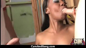 69 gangbang pregnant a in whore Strippers do anal