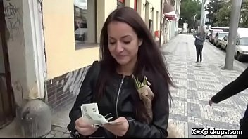 prostitute tourist com cams your a fucks Mistess ass lick
