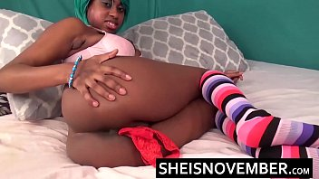 ebony school jamaican pussy Japanese sster son incest english subtitle uncensored