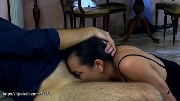 nataly gold hot am in and lindsey Clarendon jamaican school girls sex tape on youtube