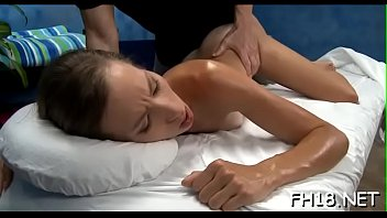ashylnn fingered her in asshole brooke Home tape private anal7