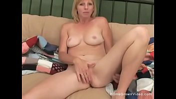 blond russian boy milf Novinhas na webcam