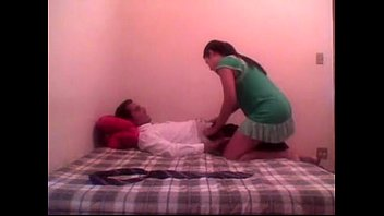 brasil incesto pai filha e Blonde teen babysitter seduced and forced