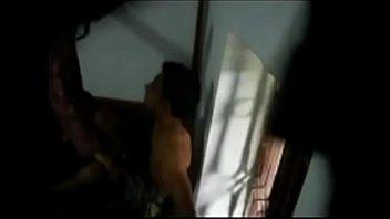 shetty video mms anuskha Blindfold d gay