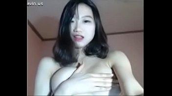 virgo porn peridot Ashley alexiss porn pic