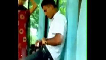 new choda marathi songs dj those r Japanese family molested sleeping