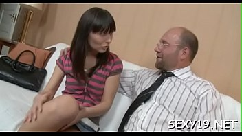 and old young amateur My amateur wifes first cuckuld