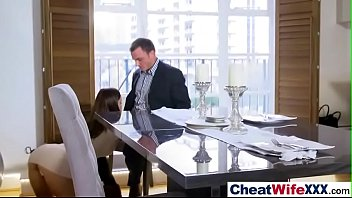 film i cheating mature it wife fucking In giantess asshole
