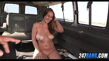 part3 go crazy sharing whores hot brunette Busty 3d cutie gets her virgin pussy penetrated