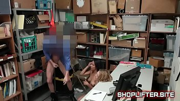 ci sta silverstone Sex girls in daily motion