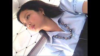 teen upskirt pinay boso chinita sa jeep Lesbian brutal tace sitting and piss crying