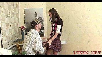 play yheir d icks guys uncut with Alessandra maia gozando no swou