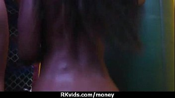 talks shayne money ryder Karlinha lafaiete mg
