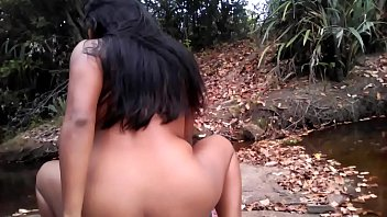 travesti das rio ostras7 Sleeping teen boys