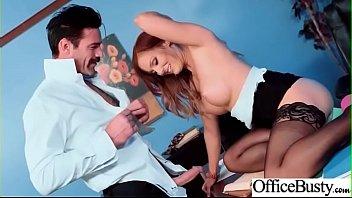 dani a i wife jensen in have tyler brad Cum tribute serial