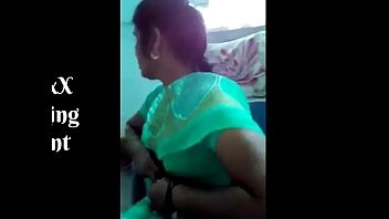 audio hindi indian in bhabi gangbang crying Awek hisap dlm lori