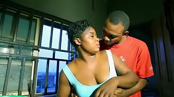 anty telugu romance clips Brother press sleeping sisters boob in sofa